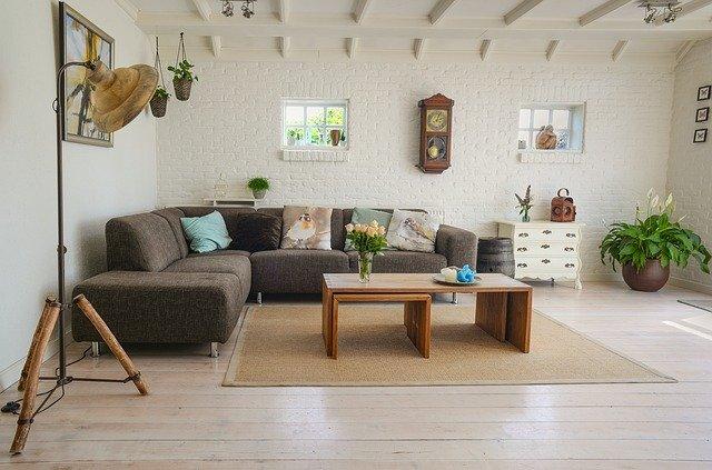 De mooiste decoratie voor jouw interieur